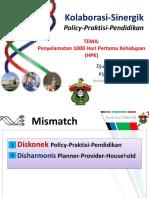 09.07.2014-Presentation_bkkbn_dd_Final (1).pptx