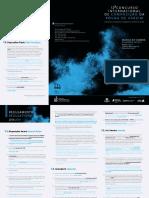 folheto_composicao_2018_2019_net.pdf