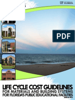 LifecycleCostGuidelines2010.pdf