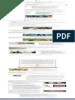 Formation Equicoach IPOCAMPUS
