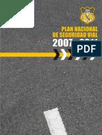 plannacional
