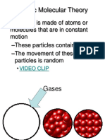 Properties of Gases.ppt