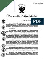 Resolución Ministerial N 1295-2018-MINSA (1)