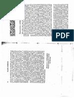 Restaurarea unitatii Bisericii strabune.pdf