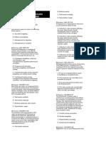 CMAPart3D(Behavioural Issues)194