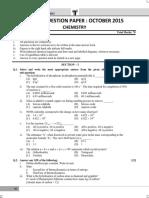 Laboratory Exercises in General Chemistry, Semishin, Peace