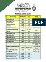 TAKWIM SUKAN & PROGRAM SKPT 2018.pdf