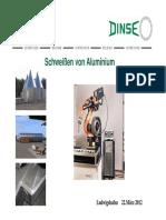 Schweißen von Aluminium.pdf