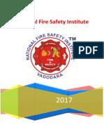 NFSI-Profile.pdf