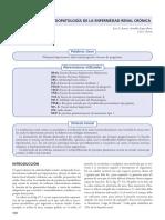 Cap.067.pdf
