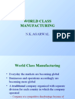 6898233-lect14r6oct-06-pom-world-class-manufacturing-110908135935-phpapp01.pdf