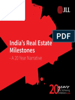 in_Indias-real-estate-milestones-a-20-year-narrative.pdf