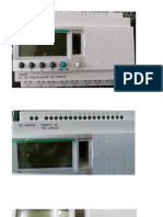 gbr smart relay.docx