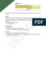 10_ POB LEMLIT - Monev Penelitian.pdf