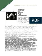 Accabadora.pdf
