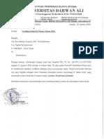 Konfirmasi D3.pdf