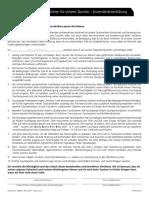 Einverständniserklärung.pdf