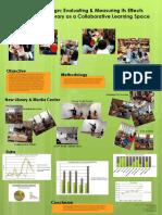 IASL 2015 Presentation Poster