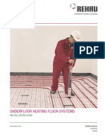 ufh-installation-guide.pdf