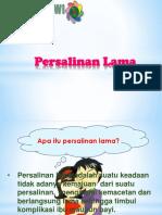 Persalinan Lama.pptx