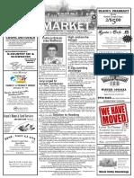 Merritt Morning Market 3233 - Jan 4