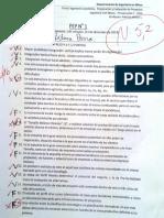 PEP-1-Ing-Economica-Rodrigo-Palma-1.pdf