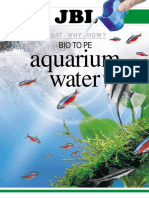 JBL_brochure_Biotope_aquarium_water_en.pdf
