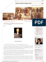 Trois Discours Sur La Condition Des Grands. Pascal-03