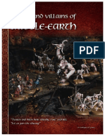 Edoc.site Hobbit Lotr Sbg Strategy Battle Game m3640352a The