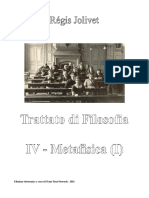 [EBOOK ITA] Jolivet Metafisica 1.rtf