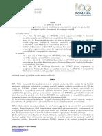 22102018_Pr_Ordin_2256_stand_serv_familiale_copii.pdf
