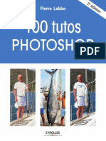 tutoriaux photoshop