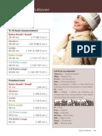 Patons_ShetlandChunky500860_06_kn_pullovert.en_US.pdf