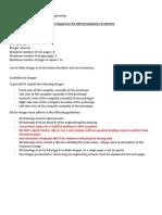esi2019designreportguidelines - Copy.pdf