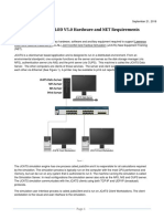 JCATS-v13-Hardware-NET-Requirements-Sep-2016.pdf