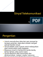 Sinyal.pdf