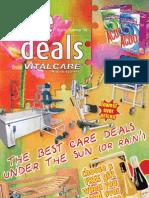 9225 Care Deals 2