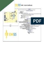 Dsp Ambiente PDF