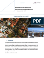 WEBQUEST-GREIFEMBERG, CARLOS_.pdf