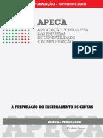 Prep Enc Contas Nov 2018