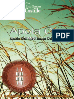 04.-APOLA ÒDÍ