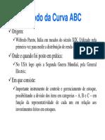 Curva ABC.pdf