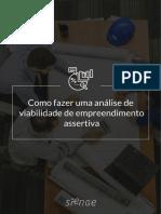 Viabilidade Econômica- Sienge.pdf