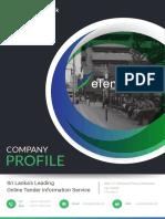 eTenders.lk.pdf