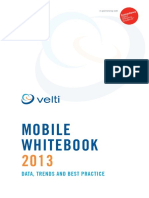 The Mobile Whitebook 2013