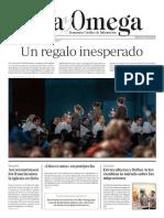 ALFA Y OMEGA - 03 Enero 2019.pdf