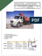 Inst-gmp-flsop-001 Instructivo Izaje Estiba de Carga y Transporte v2