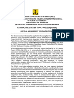 Public Notice REOI CMC