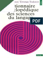 Ducrot_Oswald_Todoov_Tzvetan_Dictionnaire_encyclopédique_des_sciences_du_langage_1972.pdf
