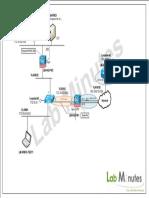 SEC0245 Diagram